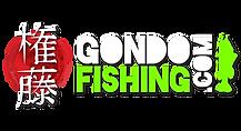 Loja de pesca gondo fishing