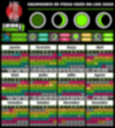 calendario-de-pesca-fases-da-lua-2020.pn