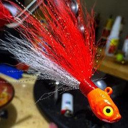 03 -  Jig Gondo Fishing