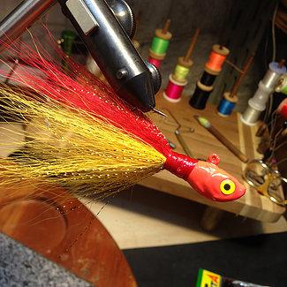 08 -  Jig Gondo Fishing
