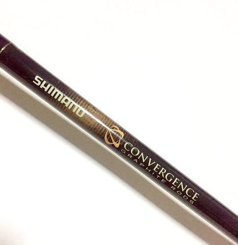 """Vara Shimano Convergence 6'0"""" 10-20lb"""