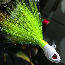 23 -  Jig Gondo Fishing