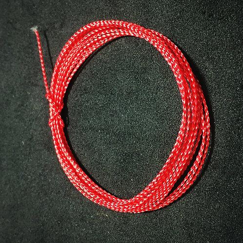 Linha kevlar - Sea Hunter (8) - 45 lbs (2m) - Original