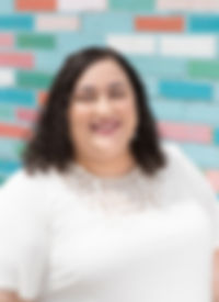 NYC HAES dietitian nutritionist