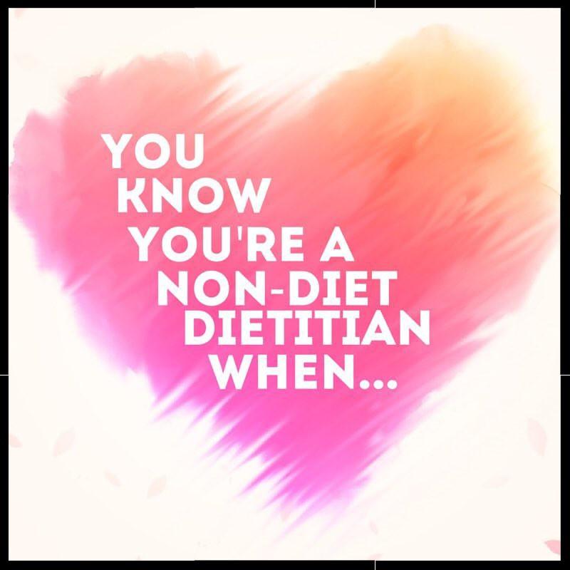 manhattan eating disorder dietitian