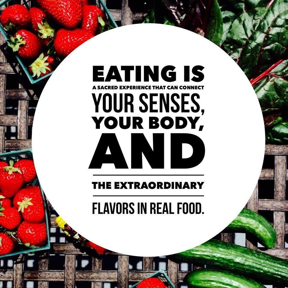 brooklyn nutritionist eating disorders