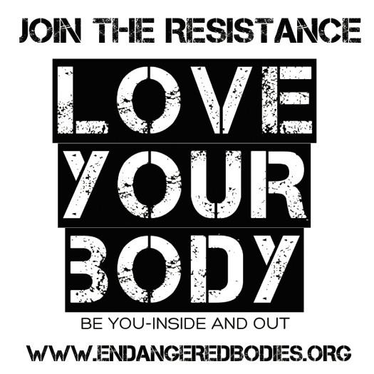 eating disorder nutritionist brooklyn