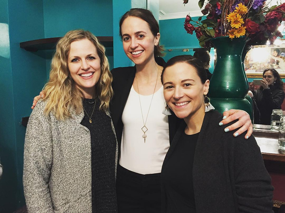 NYC eating disorder nutritionist