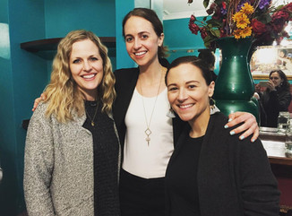 Collaboration in Eating Disorder Treatment