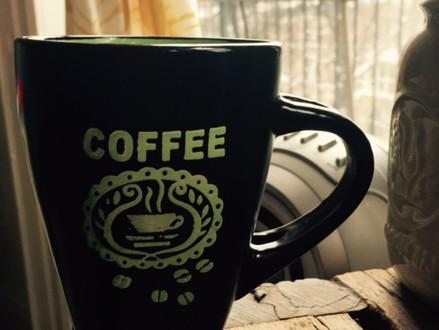 Coffee = skin caner adversary?