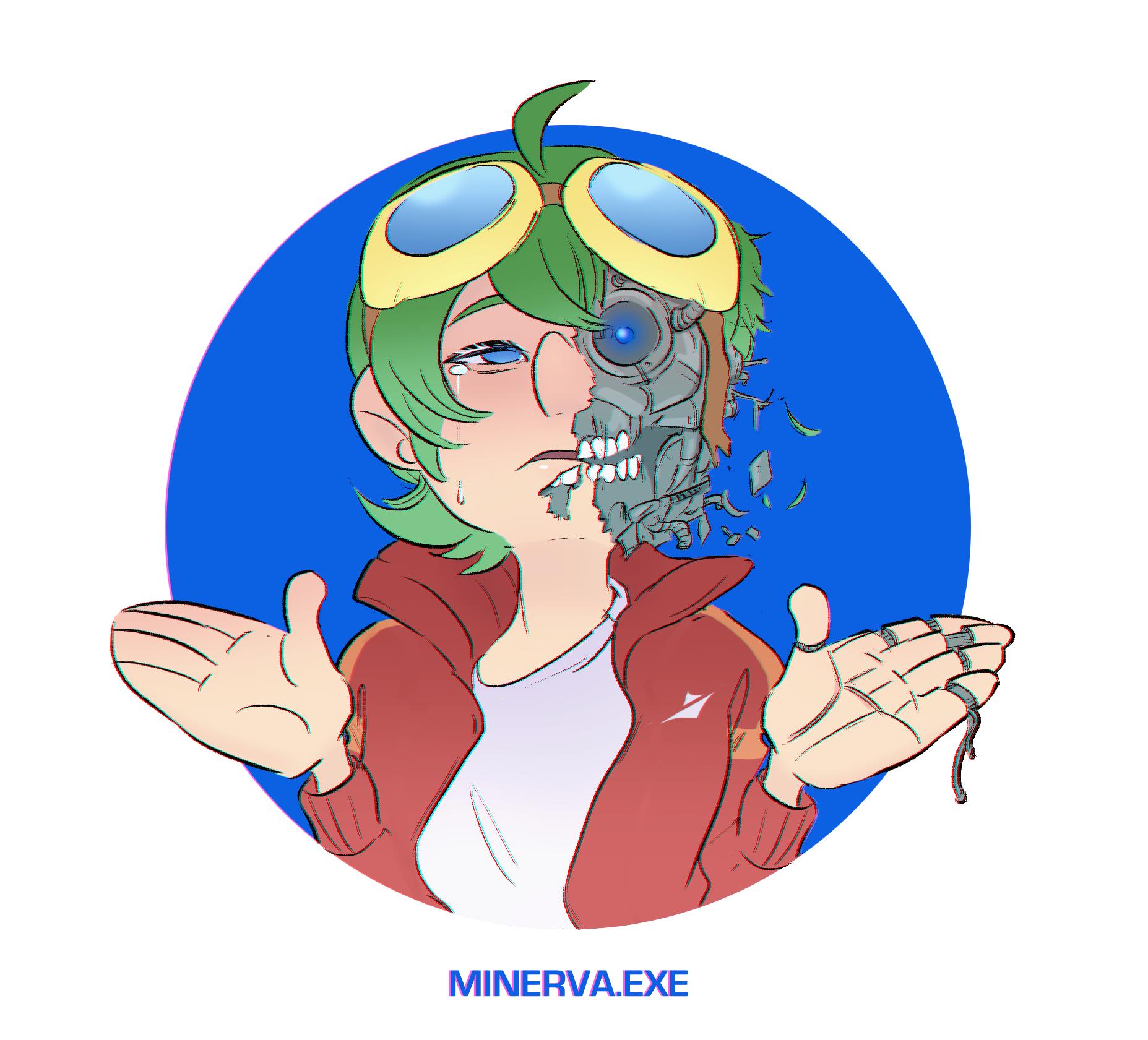 Minerva.exe