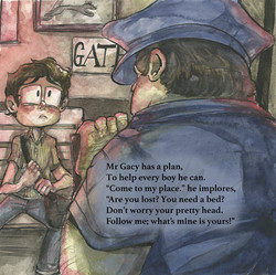 Mr. Gacy page 11