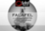 Falafel Poster.png
