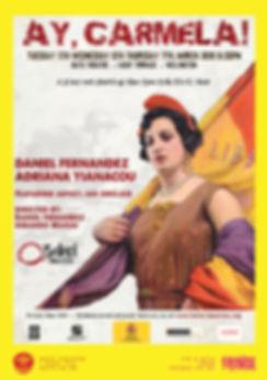 Ay Carmela Poster Fringe7.jpg