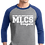 Thumbnail: MLCS (Raglan)
