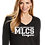 Thumbnail: MLCS (Ladies LS)