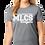 Thumbnail: MLCS (Ladies Core Cotton)