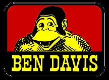 ben-davis-logo-our-brand web.png