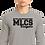 Thumbnail: MLCS (Mens LS)