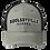 Thumbnail: Soulsbyville School Trucker Cap (SnapBack)