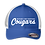 Thumbnail: Cougars Cap (FlexFit)