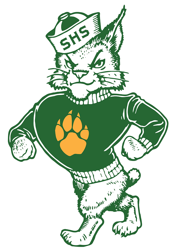 Copy of 2019-SHS-ARE-Cat.png