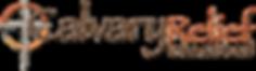 Hz-CRI-Logo.png