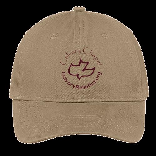 CRI Caps