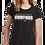 Thumbnail: Cougars Spirit Wear (District Youth Girls)