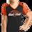 Thumbnail: Bear Paw Sport Shirts (Girls)