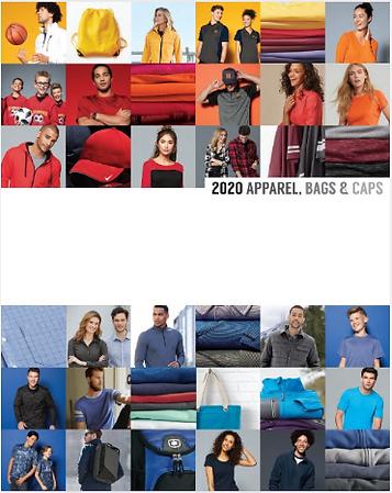 Apparel Caps n Bags.PNG
