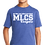 Thumbnail: MLCS (Boys Core Cotton)