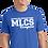 Thumbnail: MLCS (Port and Co)