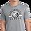 Thumbnail: Falcon Pride Mens Tee Shirt.