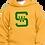 Thumbnail: Youth SW Logo Hoodie PC90YH