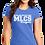 Thumbnail: MLCS (District)