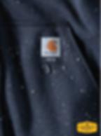 carharttCapture (FILEminimizer).PNG