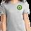 Thumbnail: Ladies ARE Logo Tee LPC61