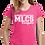 Thumbnail: MLCS (District Youth Girls)