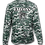 Thumbnail: Digi Camo Long Sleeve