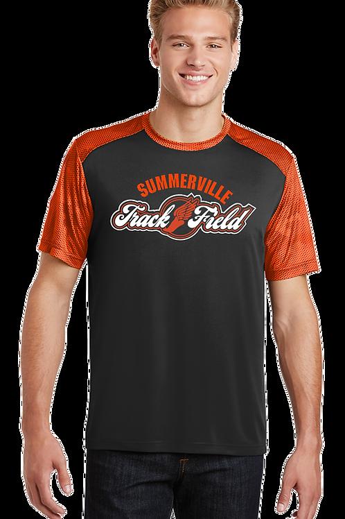 Bear Paw Sport Shirts (Boys)