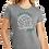 Thumbnail: VolleyBall Mom (Short Sleeve)
