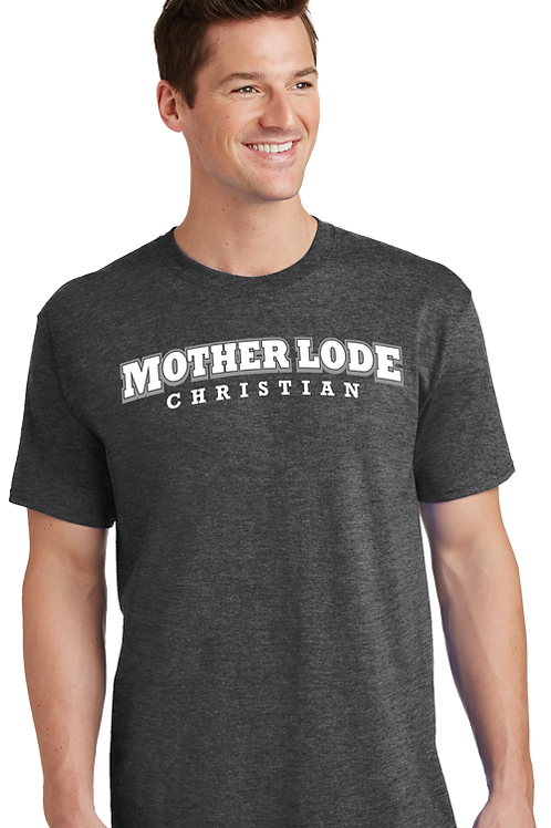 Mother Lode Christian (Port & Co)