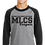 Thumbnail: MLCS (Youth Raglan)