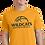 Thumbnail: WC Basketball Mens T