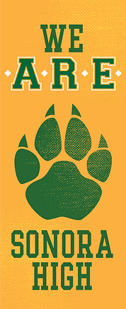 Copy of 2019-SHS-ARE-Banner Paw.png