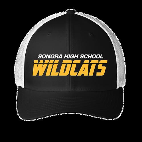 Wildcats Cap (FlexFit)