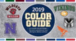 CIT Color Guide.jpg