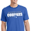 Thumbnail: Cougars Spirit Wear (Port and Co)