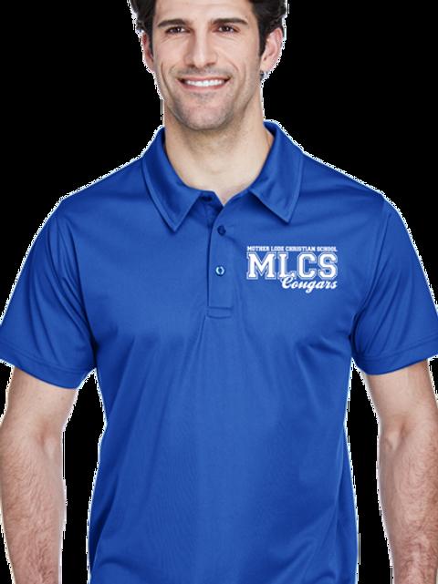 MLCS (Polos)